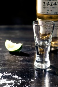 Tequila1311_cropped.jpg