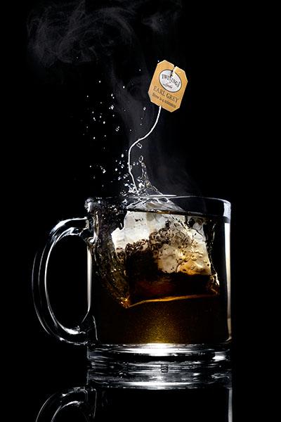 Tea_0564.jpg