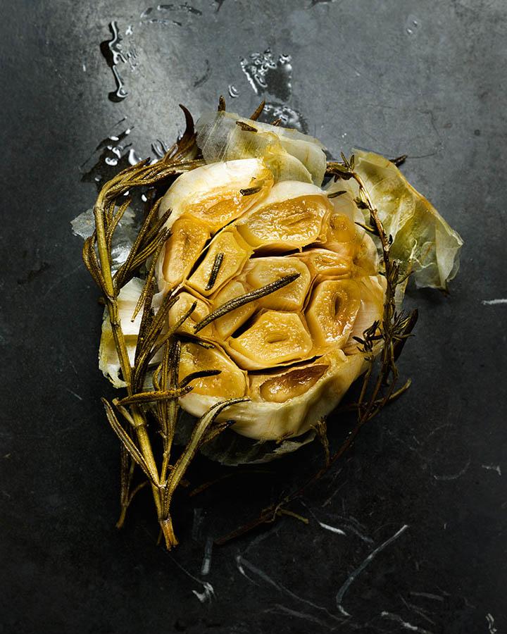 04_garlic_00018.jpg