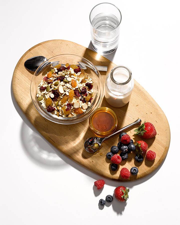 Breakfast_0113.jpg