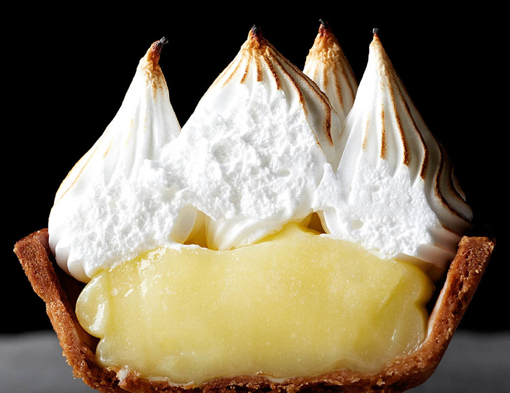 Lemon_Tart2.jpg