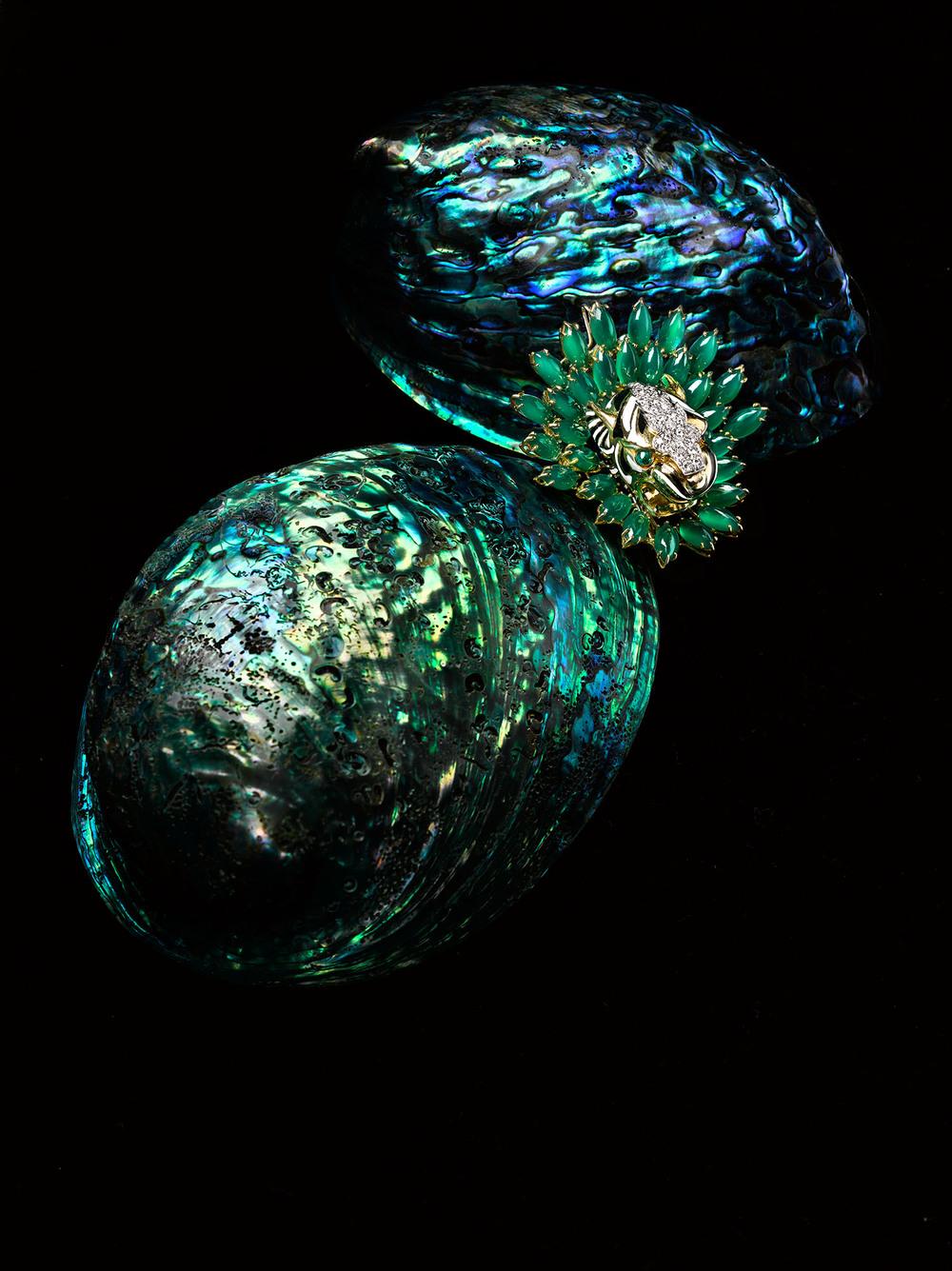 03_Jewelry_00016.jpg