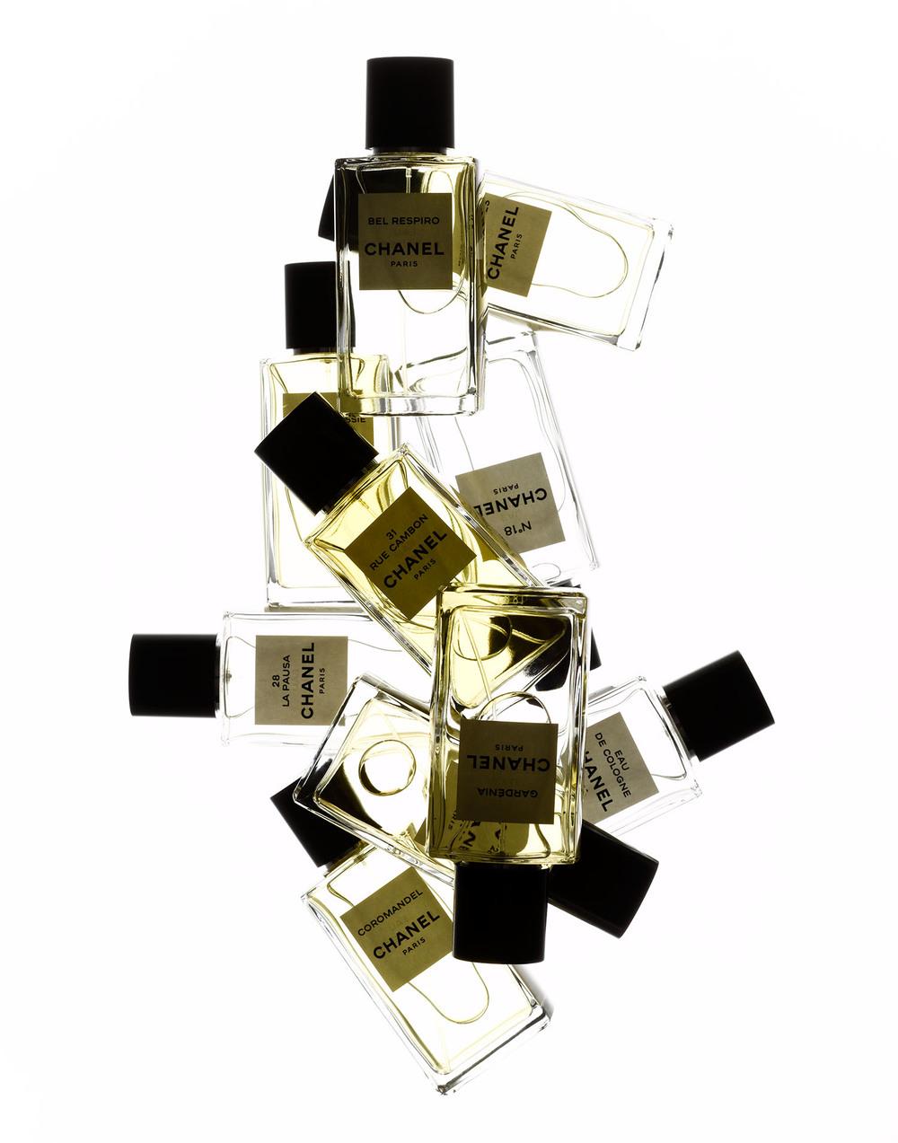47 chanel perfume v1.jpg