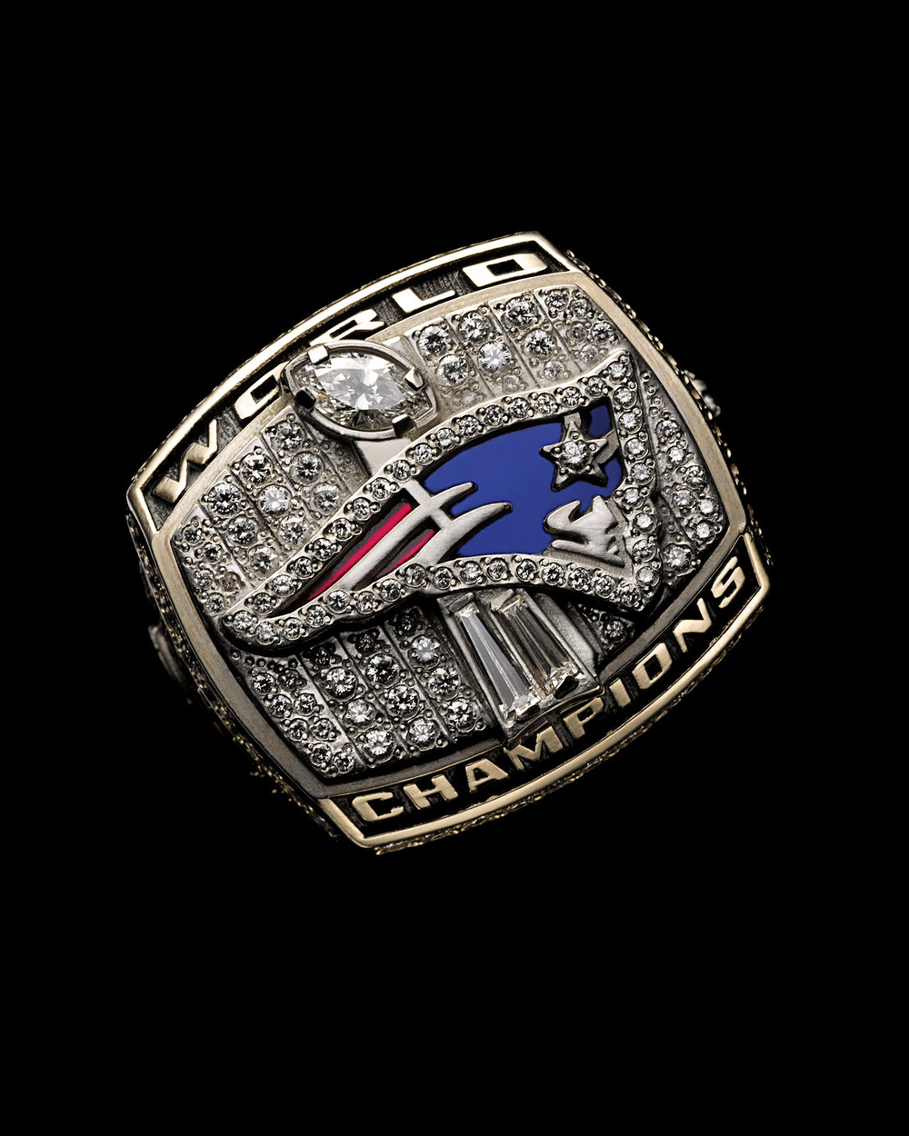 2001 Patriots.jpg