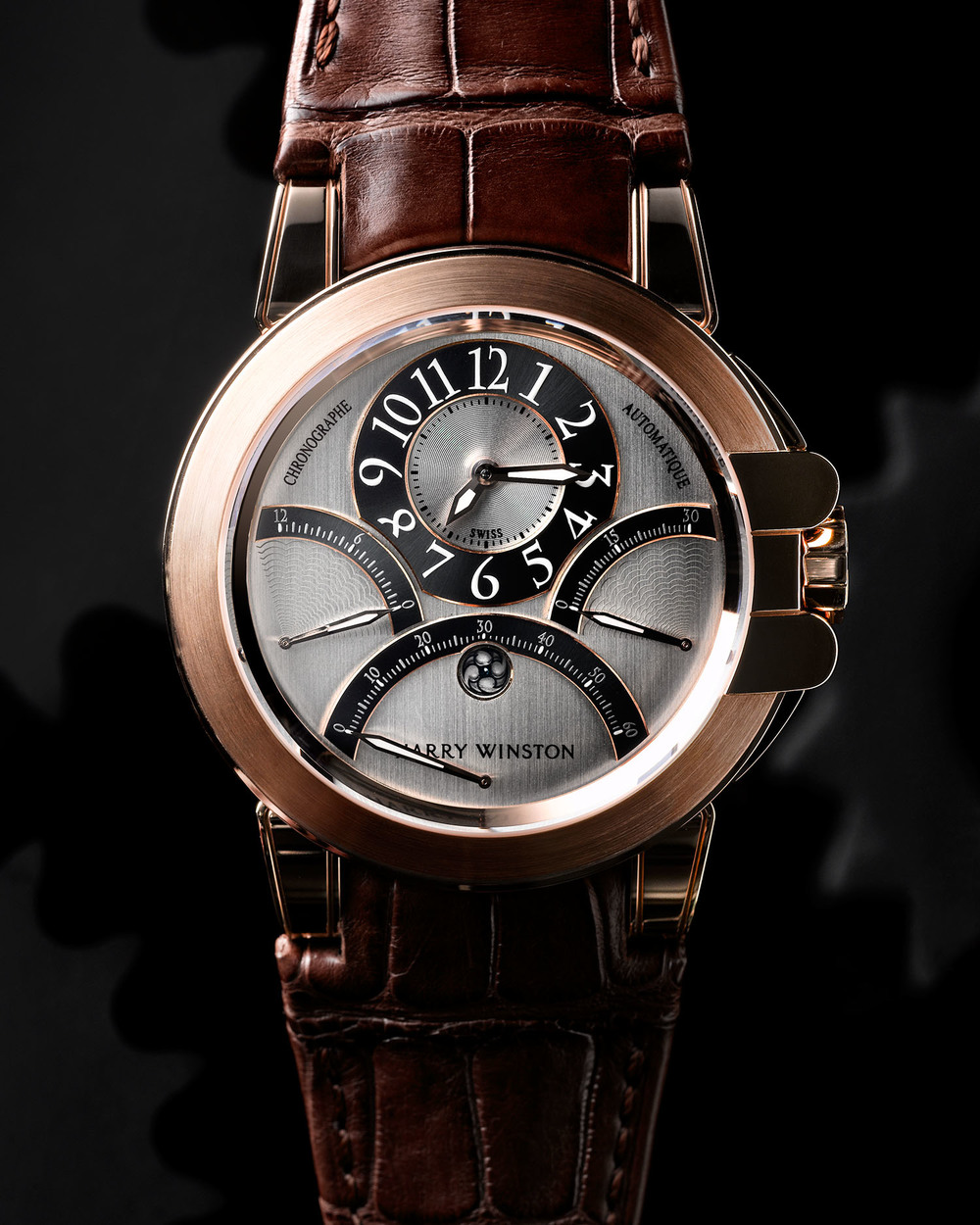 3793_ENTREE_Harry Winston.jpg