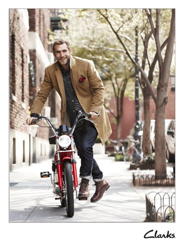 Cindy Clarks bike.jpg