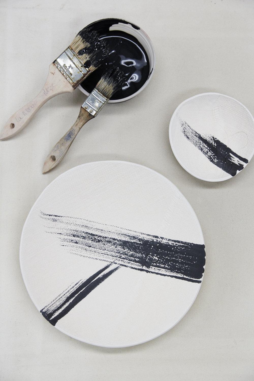 Marité_Acosta_Ceramics_220.jpg