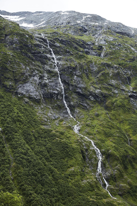 1607_NORWAY_482.jpg