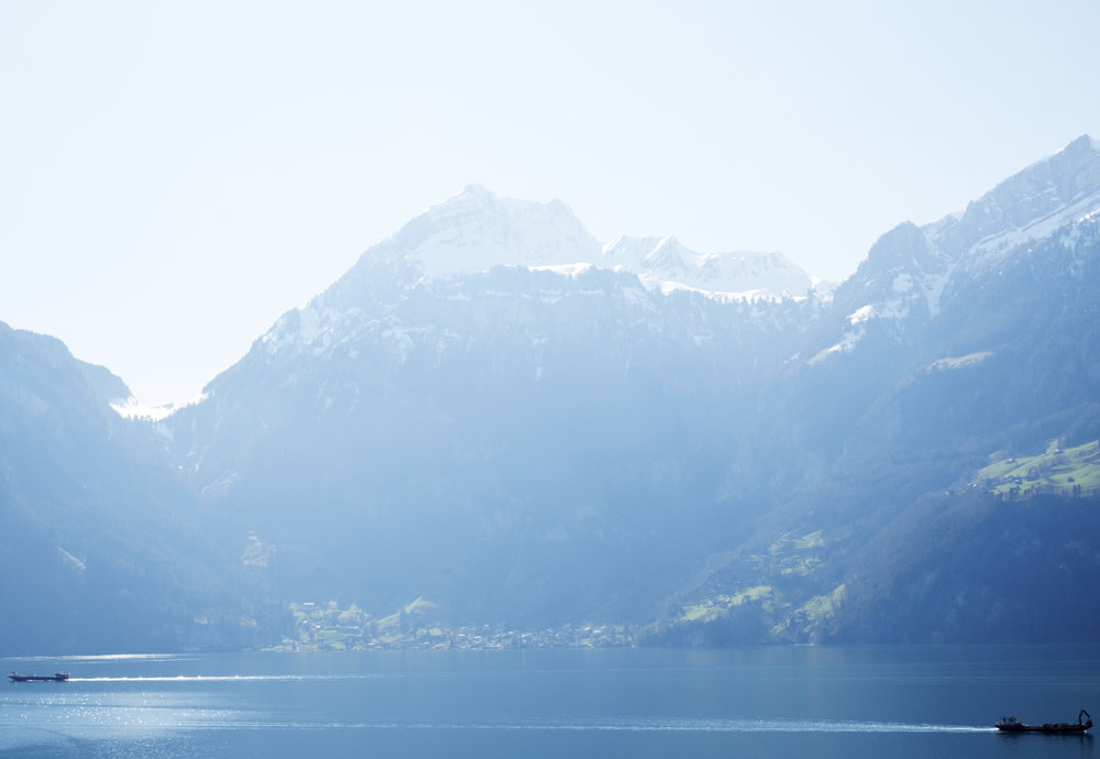 Italy_Switzerland_016.jpg