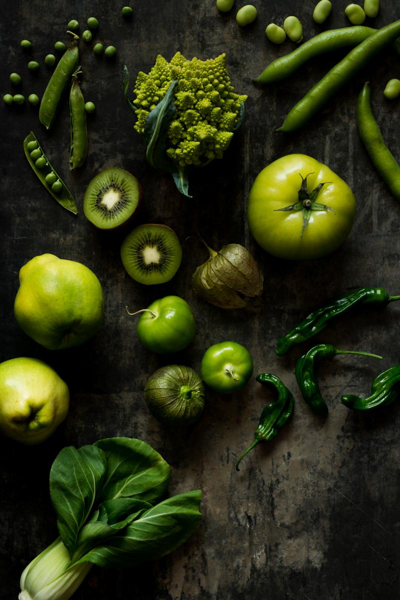 Greens-027.jpg