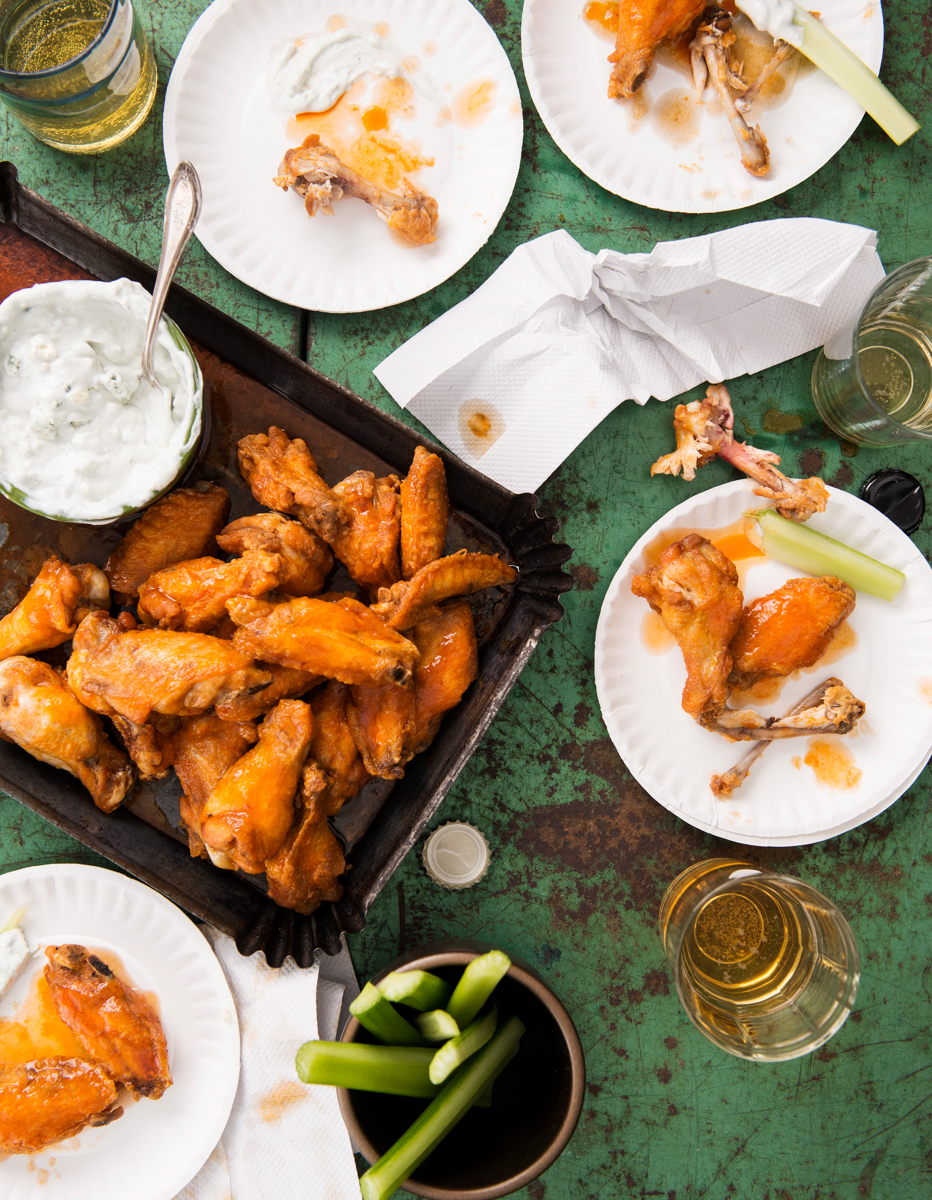 F&T_BuffaloWings-217.jpg