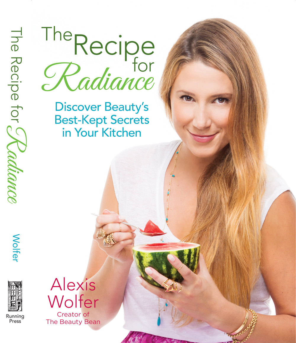 Recipe for Radiance cover.jpg