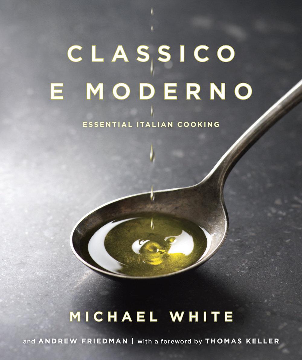 Classico+E+Moderno+cover.jpg