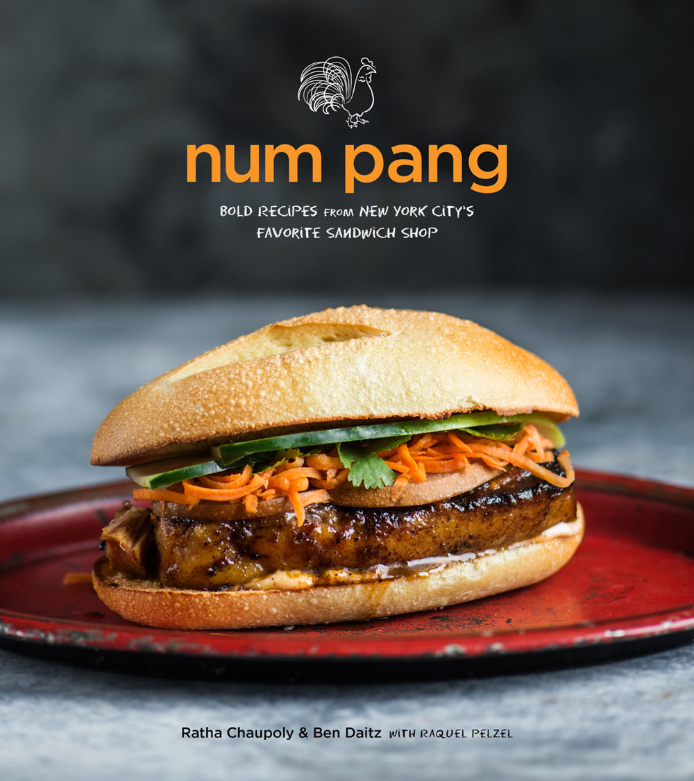 Num Pang Hi-res cover.jpg