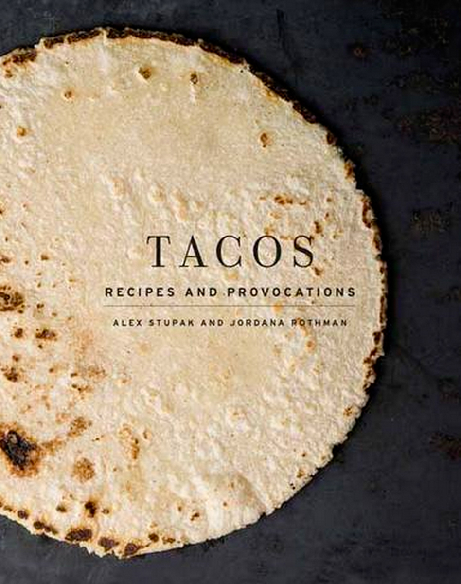 Tacos Stupak Cover.jpg