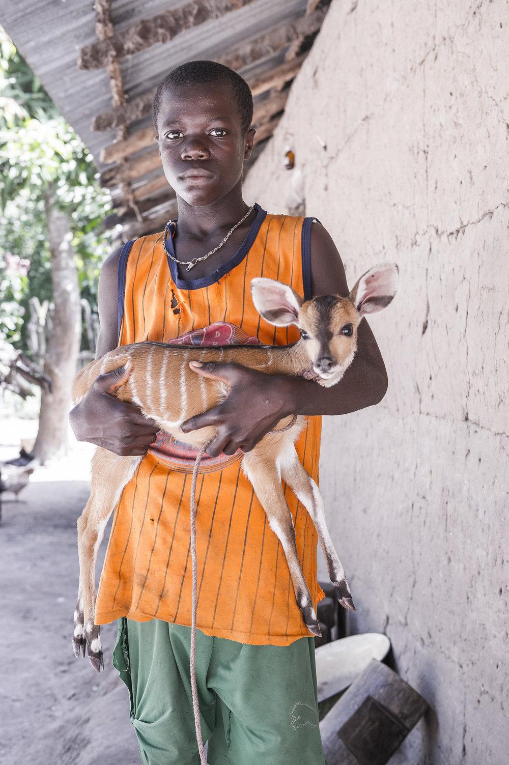 Senegal_ESP1719.jpg