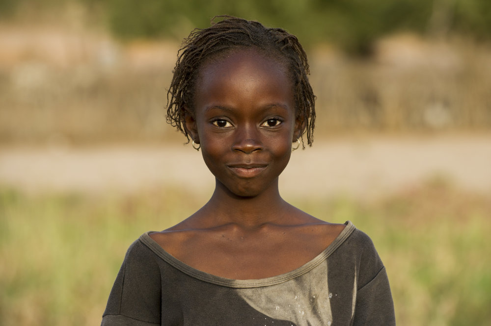 Senegal_ESP8560.jpg