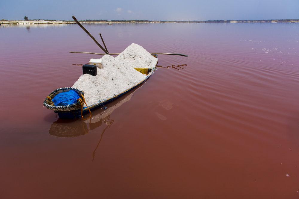 Senegal_ESP8851.jpg