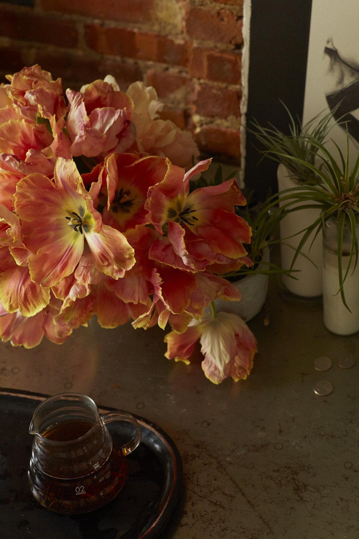 2014_4_29_Flowers_009.jpg