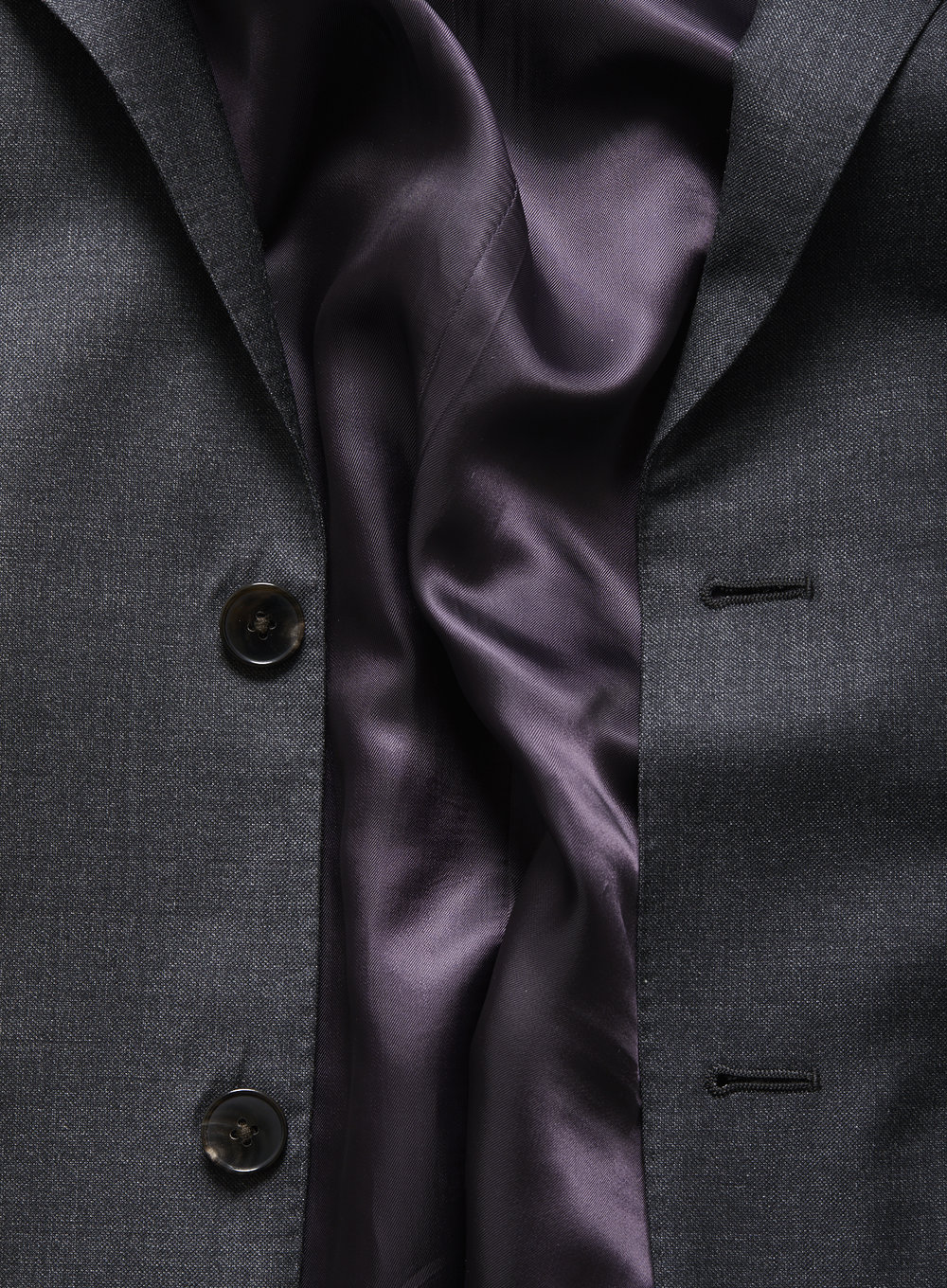 Grey_Wool_Suit_006.jpg