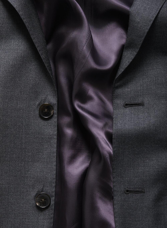 Grey_Wool_Suit_006.jpg