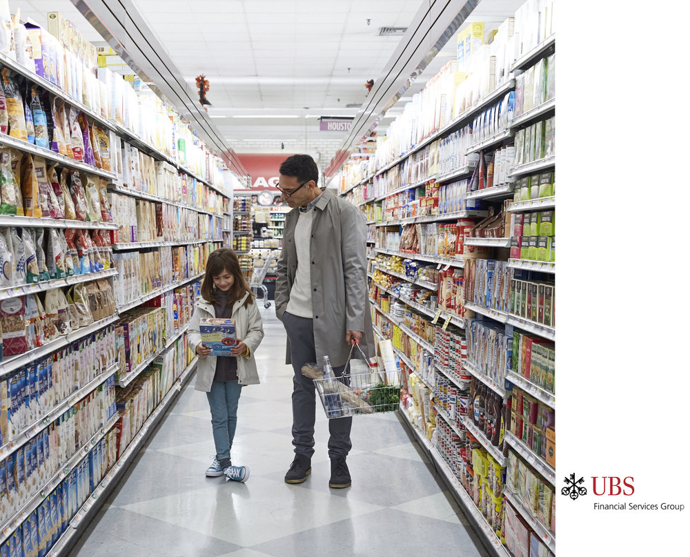 161013_JF_UBS_SUPERMARKET_FATHER_DAUGHTER_AISLE_087logo.jpg