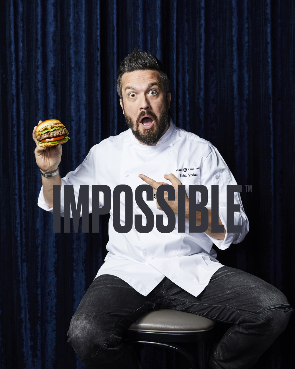 171006_JF_IMPOSSIBLE_FOODS_FABIANO_PORTRAIT_225_logo.jpg
