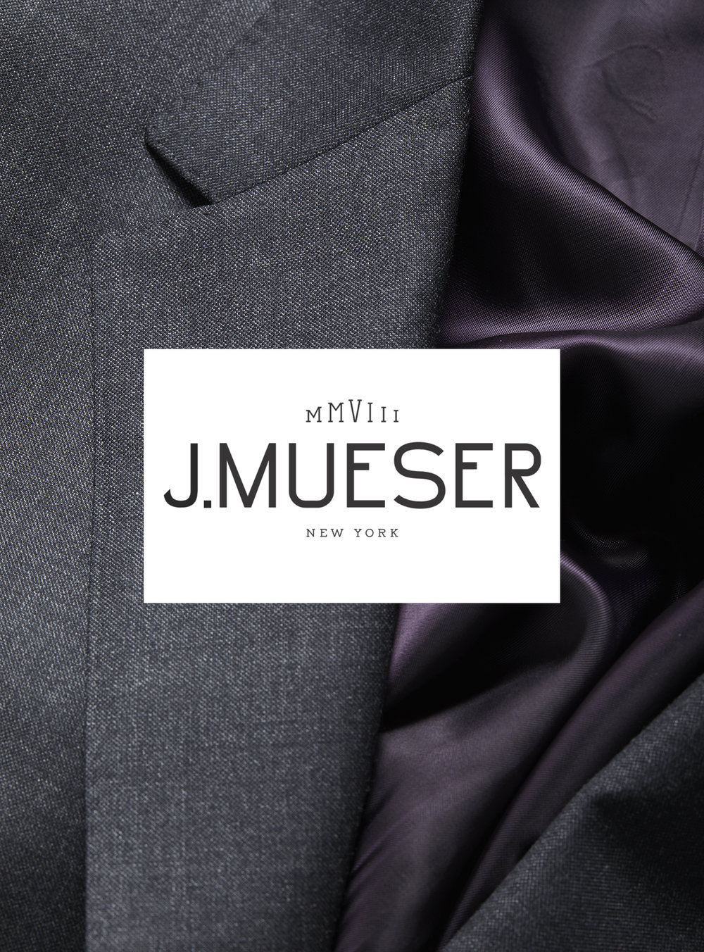 Grey_Wool_Suit_025_logo.jpg