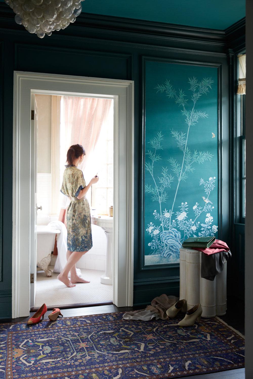 Dressingroom_2_Sarah.jpg