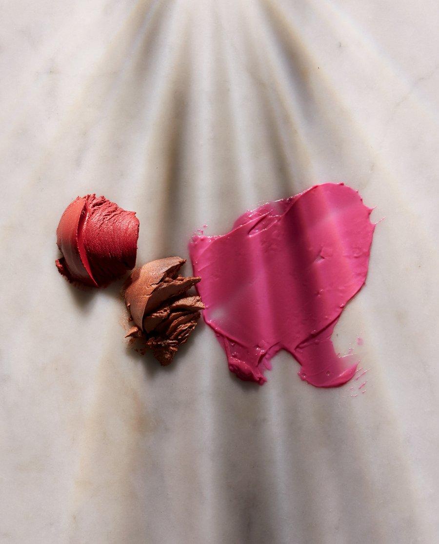 Cindy CapBeauty 4.jpg