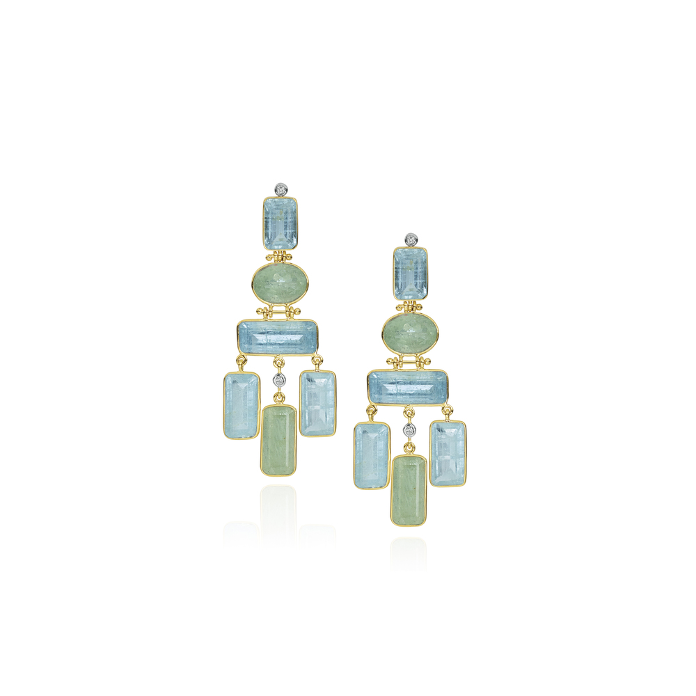 Faceted Aqua Earring.jpg