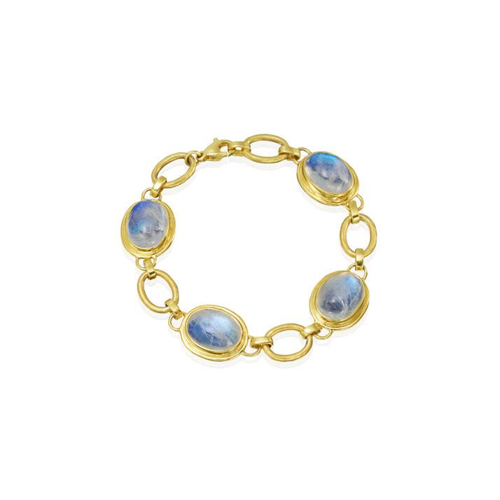 Moonstone Bracelet .jpg