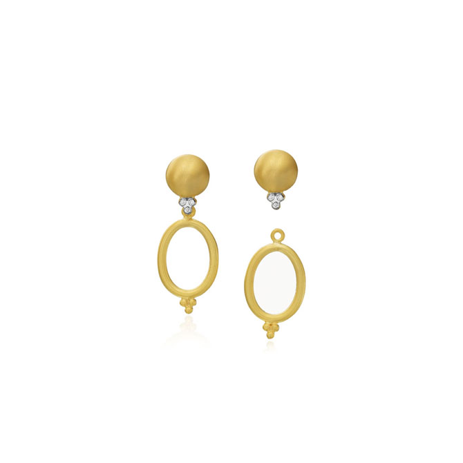Detachable Earrings.jpg