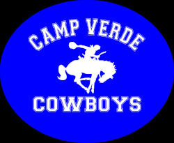 (CLICK HERE TO SHOP COWBOYS GEAR)