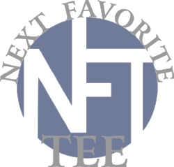 (CLICK HERE TO SHOP NFT GEAR)