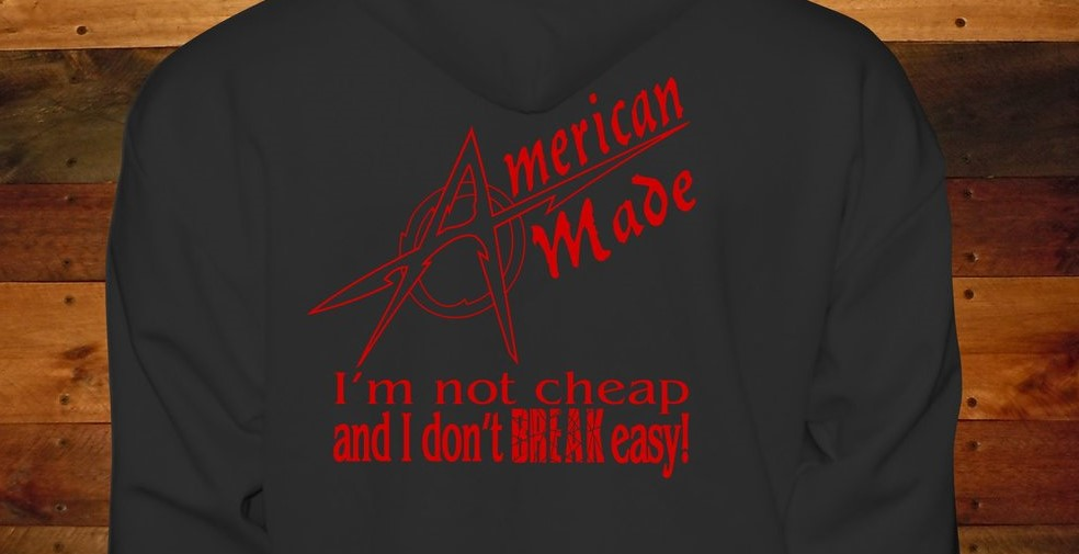 American+Made+Back copy.jpg
