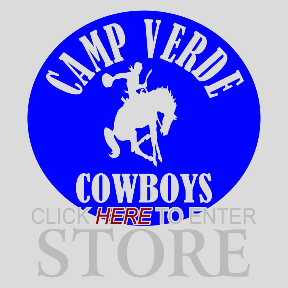 CV Store Logo.png