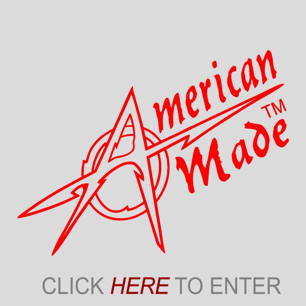 USmade Store Logo.png