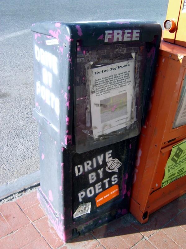 driveby.jpg