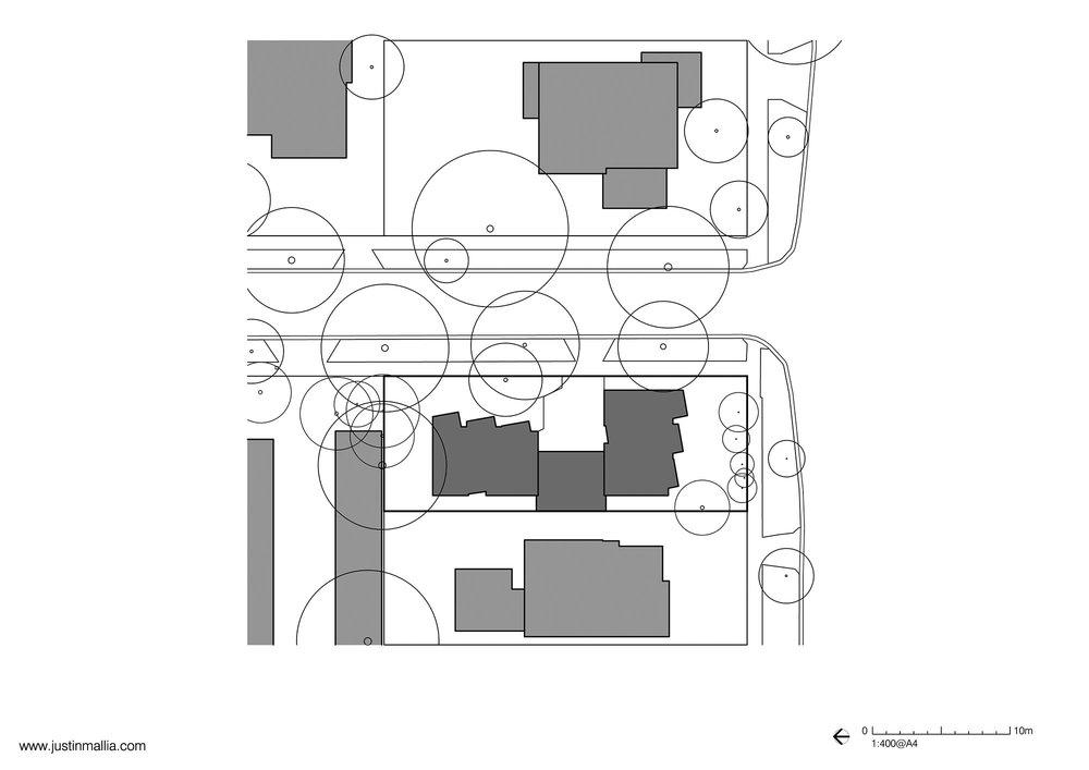 mallia_oak_23_siteplan.jpg