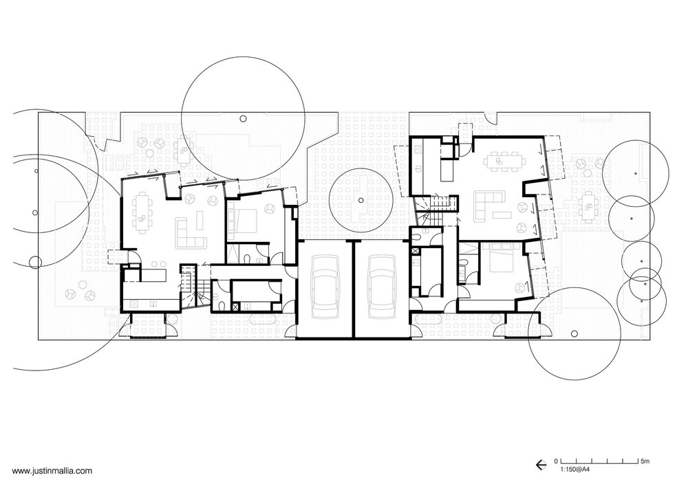 mallia_oak_24_lowerplan.jpg