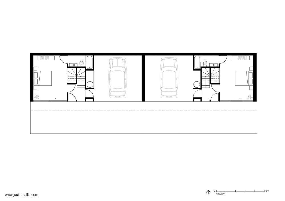 mallia_yan_17_groundplan.jpg