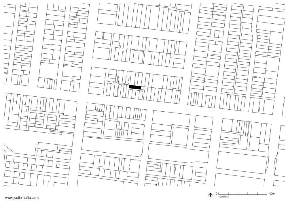 mallia_yan_16_siteplan.jpg