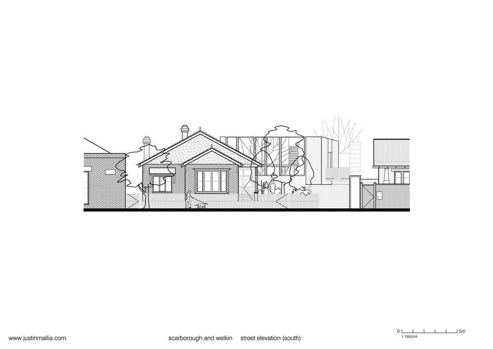 scarborough webpage elevation.jpg