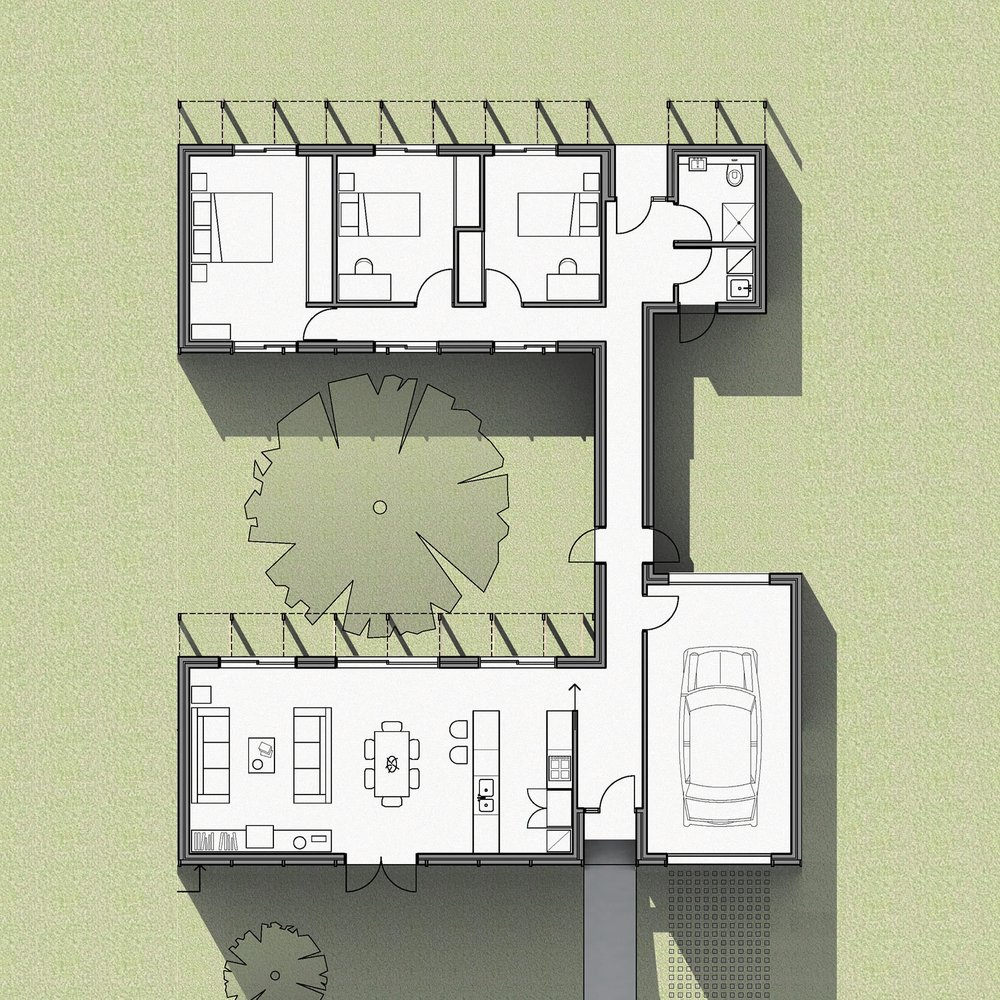 mallia_affordable house_02.jpg