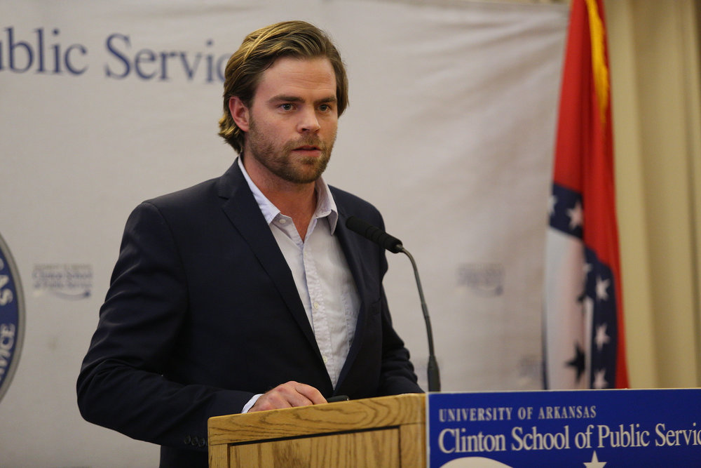 Alexander Eaton Clinton School.JPG