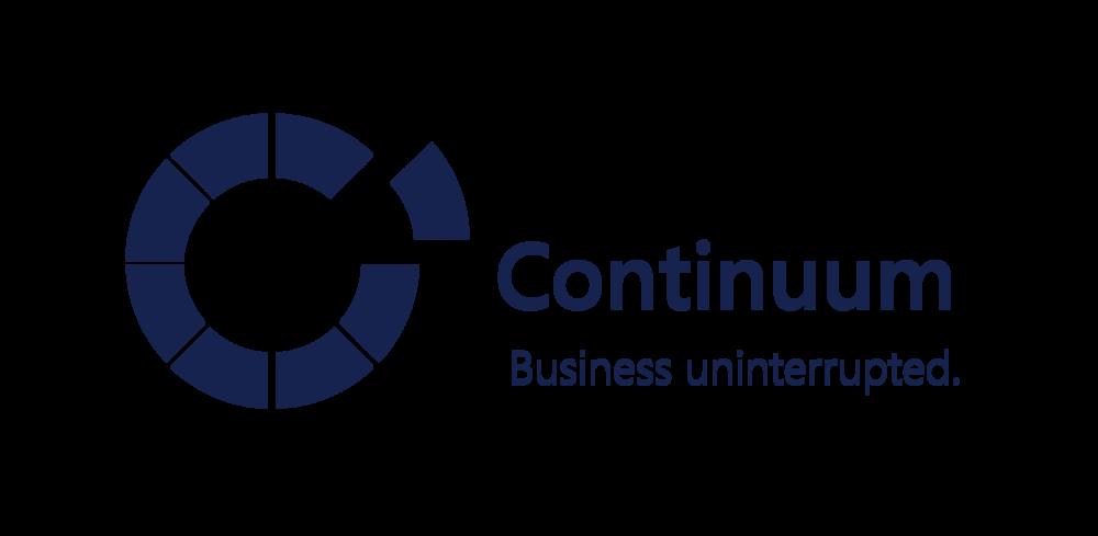 Continuum logo_110616-01.png