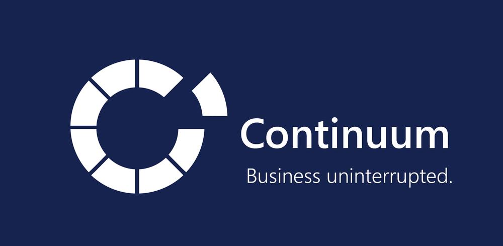 Continuum logo_110616-03.png