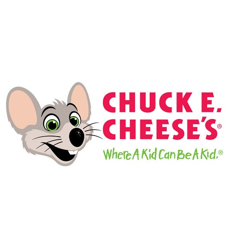 chuck-e-cheese-logo-square.jpg