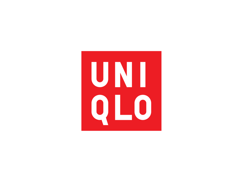 uniqlo-logo-preview.png